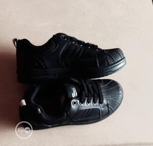 Bata First School Shoes | Children's Shoes for sale in Lagos State, Lagos Island (Eko)