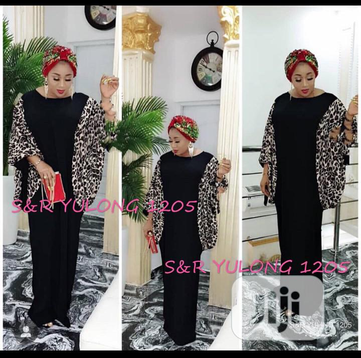 Classy Gown And Dress | Clothing for sale in Lekki, Lagos State, Nigeria