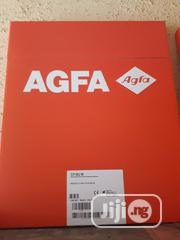 Agfa X Ray Film And Chemical | Medical Equipment for sale in Lagos State, Lagos Island