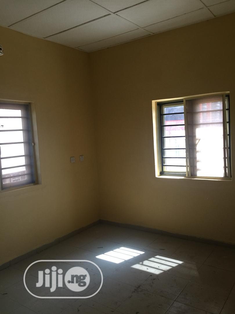 3bedroom Flat   Houses & Apartments For Rent for sale in Enugu / Enugu, Enugu State, Nigeria