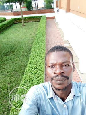 Professional Gardener/Landscape Worker CV | Gardening & Landscaping CVs for sale in Lagos State, Ikoyi