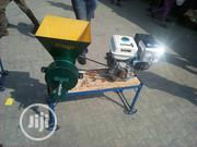 Grinding Engine With Imported Mill Gx200model | Manufacturing Equipment for sale in Lagos State, Ojo