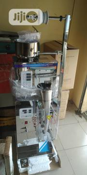 Automatic Powder Packaging Machine | Manufacturing Equipment for sale in Lagos State, Ojo