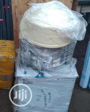 36cuts Dough Dividers | Restaurant & Catering Equipment for sale in Lagos State, Ojo