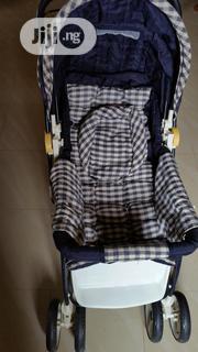 Baby Stroller/Pram | Prams & Strollers for sale in Ondo State, Akure