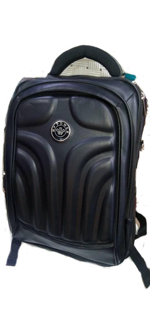Teenagers Secondary School Bag