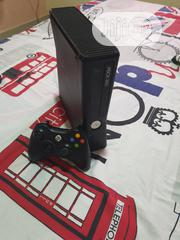 London Used Xbox 360 Console | Video Game Consoles for sale in Lagos State, Ikeja
