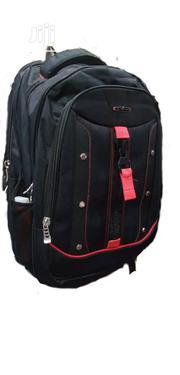 School Bag/Laptop Bag/Mini Travel Bag | Computer Accessories  for sale in Lagos State, Amuwo-Odofin