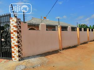 Nemtek Electric Security Fence / Electric Fence Wire   Building & Trades Services for sale in Ogun State, Ado-Odo/Ota