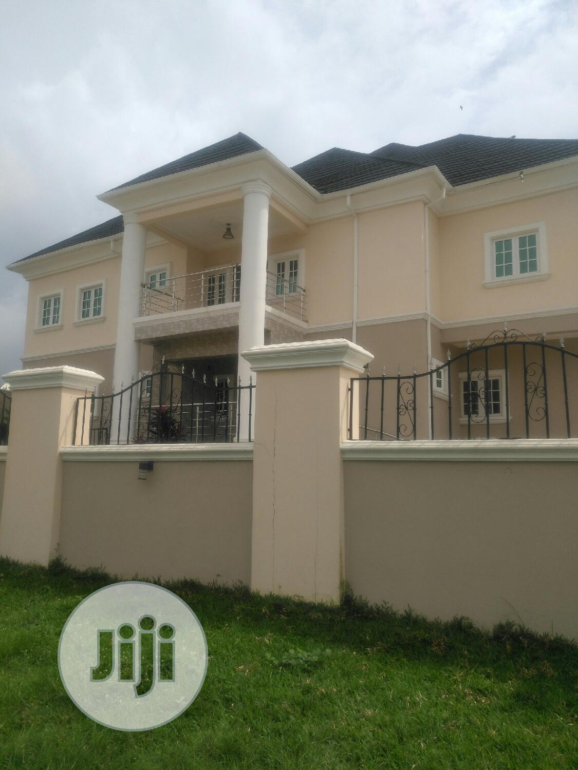 Twin Duplex | Houses & Apartments For Sale for sale in Guzape District, Abuja (FCT) State, Nigeria