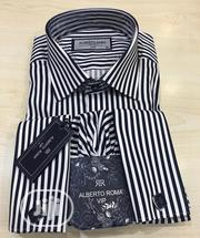Italian Men's Shirts C | Clothing for sale in Lagos State, Lagos Island