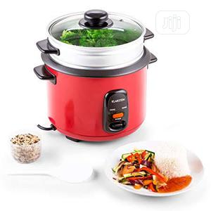 Tower Rice Cooker(1.8l) | Kitchen Appliances for sale in Lagos State, Amuwo-Odofin