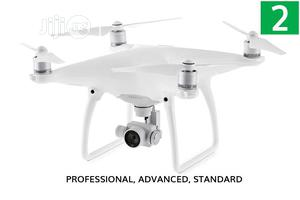 Drone Camera   Photo & Video Cameras for sale in Lagos State, Ikeja