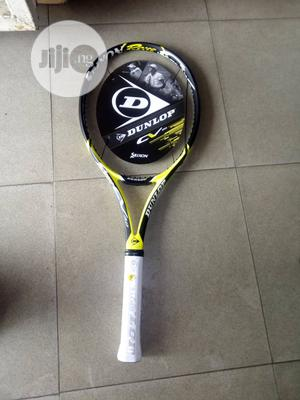 Original Lawn Tennis Rackets Without Strings Available   Sports Equipment for sale in Rivers State, Port-Harcourt