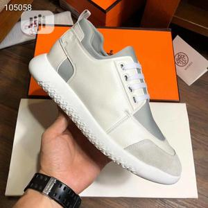 All Sneaker Available As Seen Swipe To See Others And Make Order   Shoes for sale in Lagos State, Lagos Island (Eko)