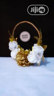 Bridal Bouquets, Bridemaids, Floral Hoops | Wedding Venues & Services for sale in Lagos State, Ikorodu