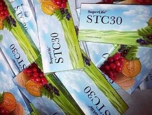 Superlife STC30 (Auchi Edo) One World One Vision | Vitamins & Supplements for sale in Edo State, Auchi