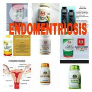 Swissgarde Endometriosis Natural Remedy Free Delivery | Vitamins & Supplements for sale in Lagos State, Surulere