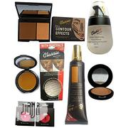 Classic Make Up Face Makeup Kit | Makeup for sale in Lagos State, Amuwo-Odofin