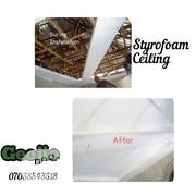 Styrofoam Ceiling | Building Materials for sale in Abuja (FCT) State, Dei-Dei