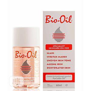 Bio Oil 60ml   Skin Care for sale in Lagos State, Amuwo-Odofin