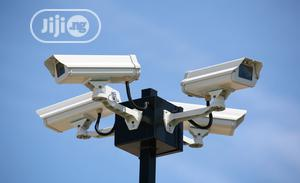 CCTV Installation | Building & Trades Services for sale in Lagos State, Alimosho