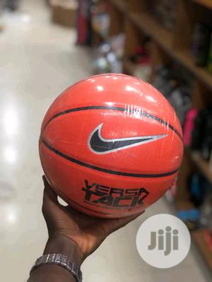 Nike Basketball | Sports Equipment for sale in Lagos State, Victoria Island