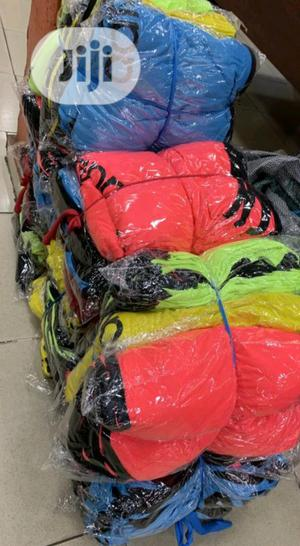 Set Of Training Bib | Sports Equipment for sale in Lagos State, Victoria Island