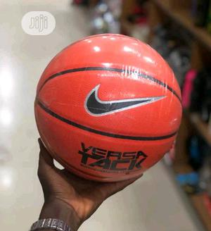 Nike Basketball | Sports Equipment for sale in Delta State, Warri