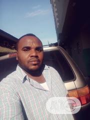 Hotel Manager | Hotel CVs for sale in Akwa Ibom State, Itu