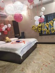 Surprise Birthday Welcome Baby Shower Parties Etc | Party, Catering & Event Services for sale in Imo State, Owerri