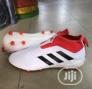 Adidas Football Boot | Shoes for sale in Lagos State, Lekki Phase 2