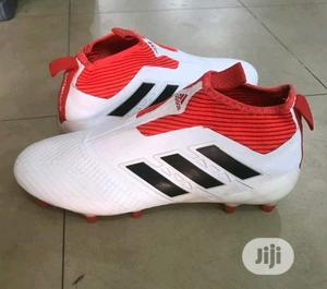 Adidas Football Boot | Shoes for sale in Lagos State, Apapa