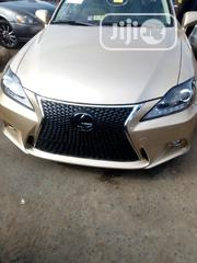 Call Me To Upgrade Your Old Model Is250 To New Model | Automotive Services for sale in Lagos State, Mushin