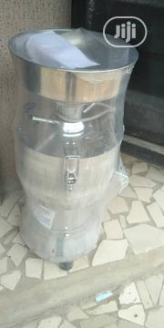 Quality Tiger Nut Extractor   Kitchen Appliances for sale in Lagos State, Ojo