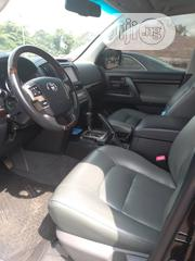 Car Rental Service | Automotive Services for sale in Abuja (FCT) State, Central Business Dis