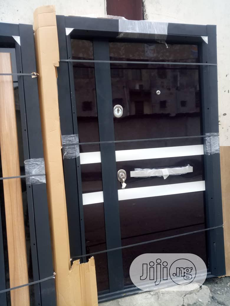 Luxury Doors | Doors for sale in Ikeja, Lagos State, Nigeria