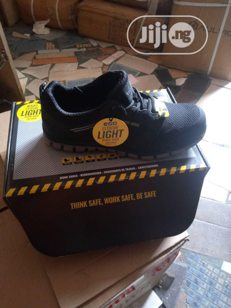 Safety Joggers | Clothing for sale in Lagos Island (Eko), Lagos State, Nigeria