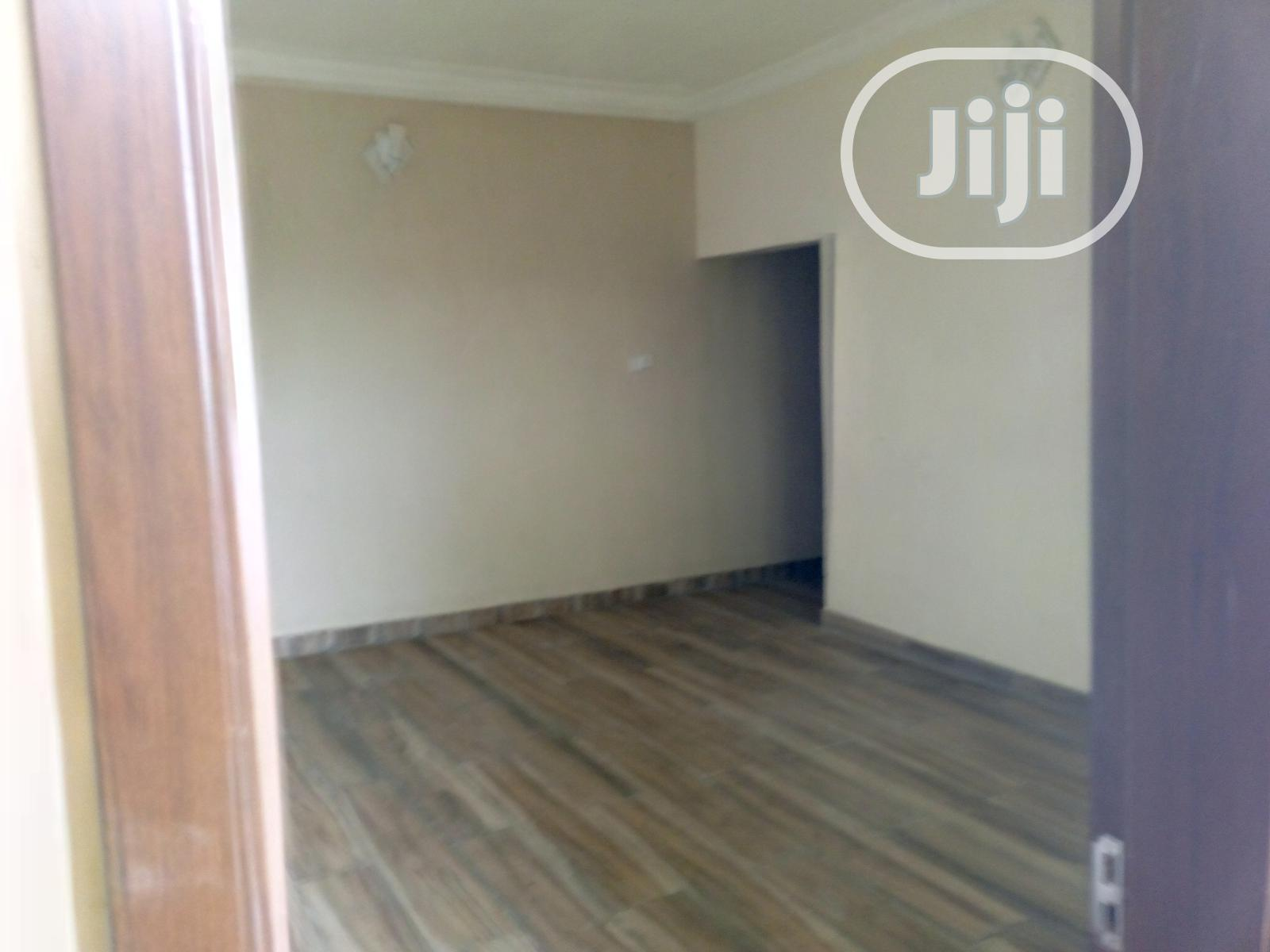 New 2 Bedroom Flat At Abule-oshun   Houses & Apartments For Rent for sale in Amuwo-Odofin, Lagos State, Nigeria