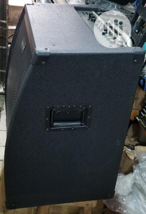6000watts Bass Combo | Audio & Music Equipment for sale in Lagos State, Mushin