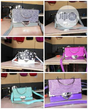 Quality and Affordable Fancy Handbags for You Alone   Bags for sale in Abuja (FCT) State, Jikwoyi
