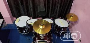 5set Children Drum Set | Musical Instruments & Gear for sale in Lagos State, Mushin