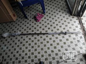 Long Barbell | Sports Equipment for sale in Lagos State, Surulere