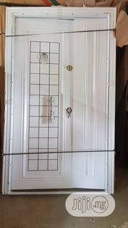 White Turkey Door | Doors for sale in Lagos State, Orile