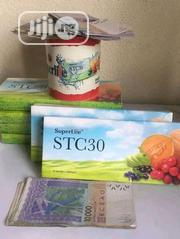 Superlife STC30 (LAGOS MAINLAND), An Opportunity For All | Vitamins & Supplements for sale in Lagos State, Ajah