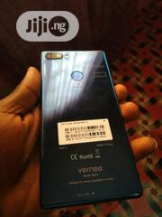 New Vernee X2 64 GB Blue | Mobile Phones for sale in Enugu State, Enugu