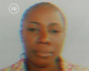 Sales Representative | Sales & Telemarketing CVs for sale in Lagos State, Ikeja