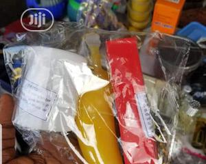 Stingy And Cheating Hubby Kaya Combo | Sexual Wellness for sale in Lagos State, Agege