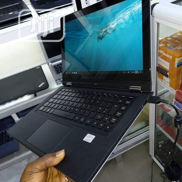 Laptop Lenovo 8GB Intel Core I7 HDD 1T | Laptops & Computers for sale in Ibadan, Oyo State, Nigeria