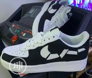 Nike Air Force 1 Sneakers | Shoes for sale in Lagos State, Surulere